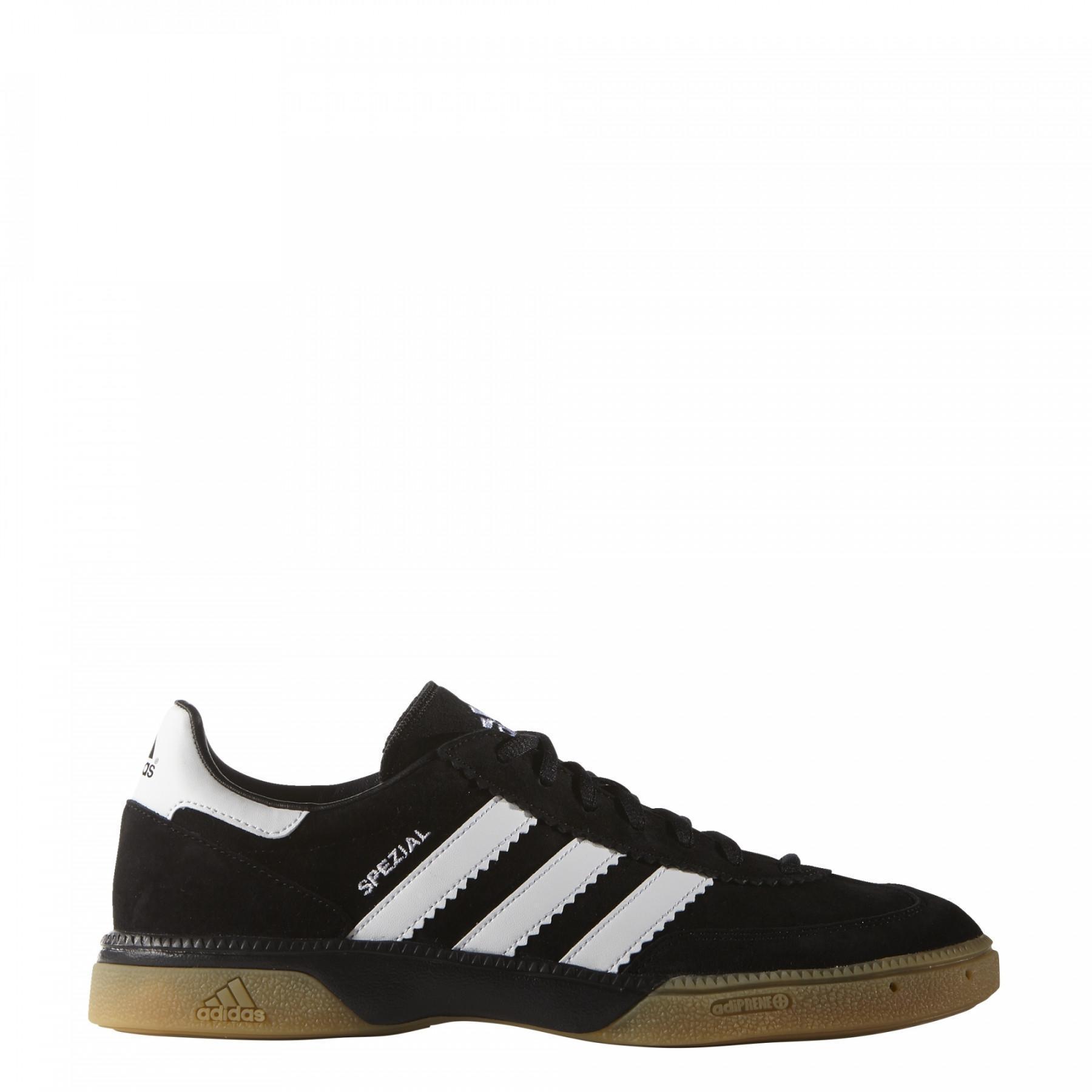 adidas HB Spezial Shoes Zwart