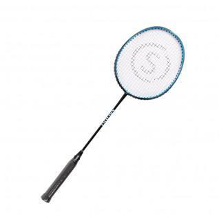 Badmintonracket Sporti France Evolution