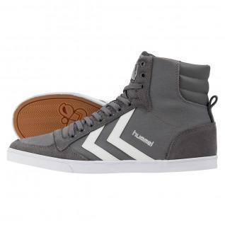 Hummel Slimmer Stadil Hi-Top Sneakers