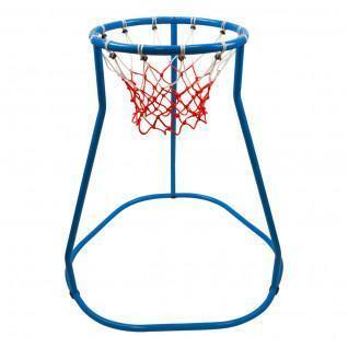 Vloer basketbalkorf Sporti France