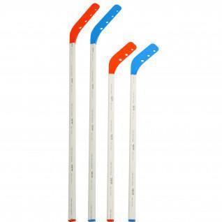 Straathockeystick 100cm zee Sporti France