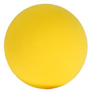 Set van 20 schuimrubberen ballen 9cm Sporti France