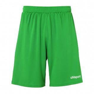 Uhlsport centrum basis junior shorts