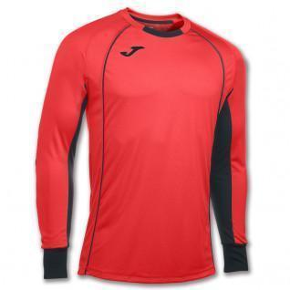 Maillot gardien manches longues Joma Protec