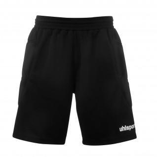 Uhlsport Sidestep Junior Goalie Shorts