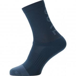 Gore M Merk Mid-High Socks