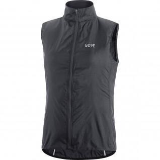 Vrouwelijke Gore Drive Vest