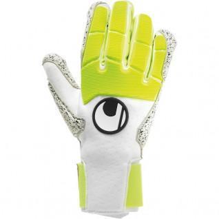 Uhlsport Pure alliantie supergrip+ handschoenen