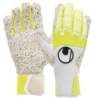 Uhlsport Pure Alliance SuperGrip+ HN Handschoenen
