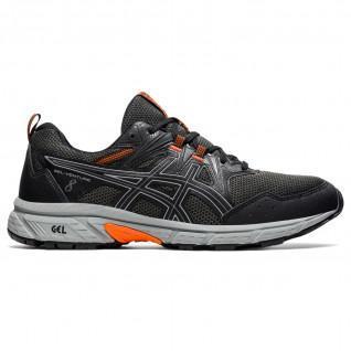 Asics Gel-Venture 8 Schoenen