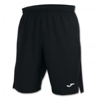 EUROCOPA II Joma Shorts