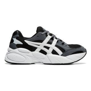 Sneakers vrouw Asics Gel-bnd