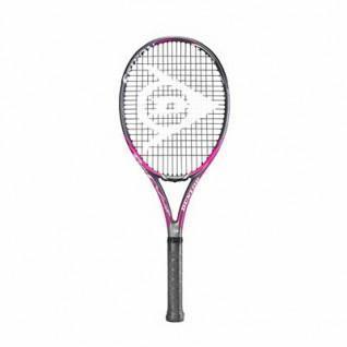 Dunlop Tf Srx 18Revo cv 3.0 F-LS G3 Racquets