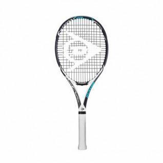 Tennisracket Dunlop Tf Srx 18Revo cv 5.0 G4