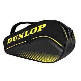 Dunlop paletero elite peddelzak