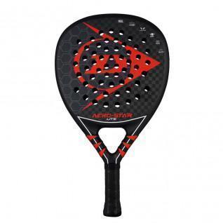 Racket Dunlop aero-star lite