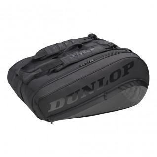 Rackettas Dunlop cx-performance thermo