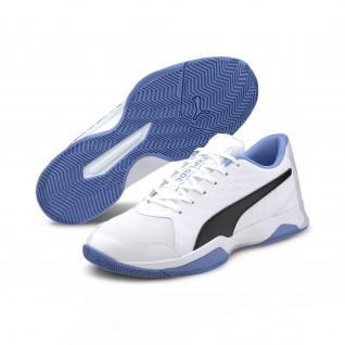 Chaussures Puma Explode 2