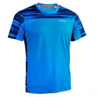 Zalmbeweging T-shirt