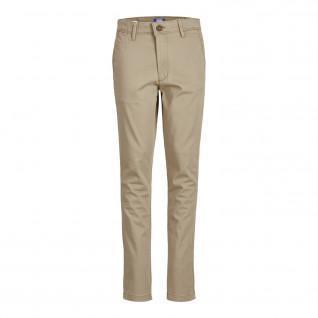 Jack & Jones Marco Bowie Kids Pants