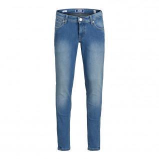 Jack & Jones Liam Kids Jeans Origineel