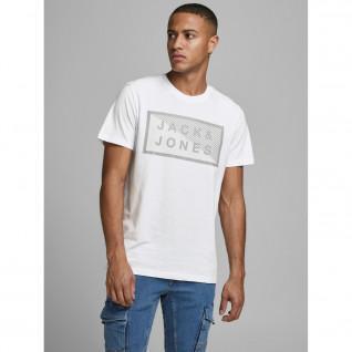 Jack & Jones Coshawn T-shirt
