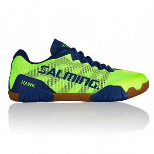 Chaussures Salming Hawk Indoor
