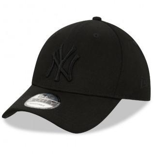 New Era Yankees 9forty Cap