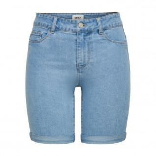 Dames shorts Only onlsun anne