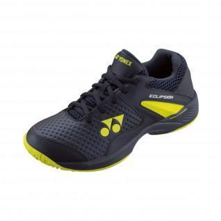 Yonex Eclipsion 2 Junior Shoes