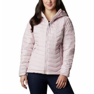 Dames Columbia Powder Lite Jacket