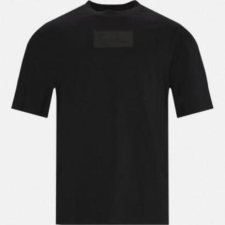 Karl Kani Herren T-shirt