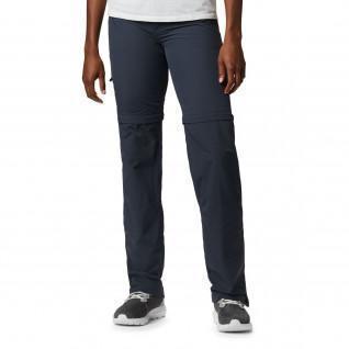 Dames Columbia Silver Ridge Convertible Pants 2.0