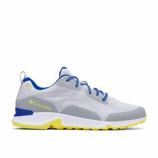 Columbia Vitesse Outdry Shoes