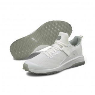 Schoenen Puma Fusion Evo