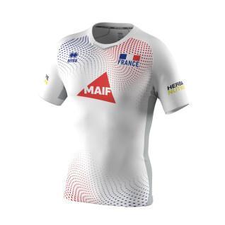 Outdoor jersey van France 2020