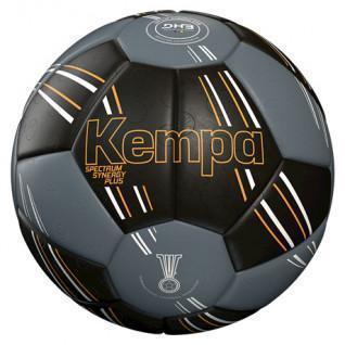 Kempa Spectrum Synergie Plus Ballon
