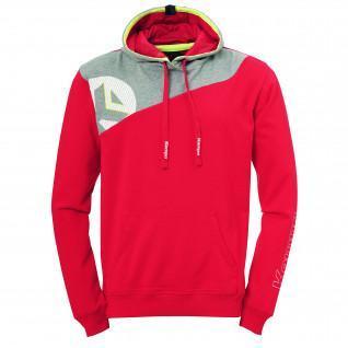Hooded Sweatshirt Kempa Core 2.0