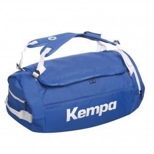 Sporttas Kempa K-Line 40L