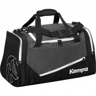 Sporttas Kempa 50 L