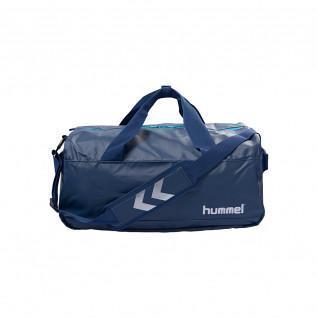 Sporttas Hummel tech move