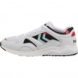 Edmonton Hummel Sneakers