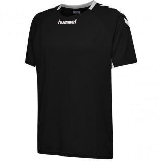 Junior jersey Hummel Kernteam