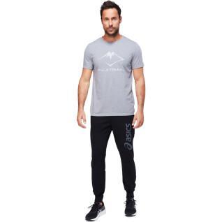 Asics Fuji Trail Thee T-Shirt
