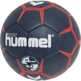 Ballon Hummel hmlenergizer hb