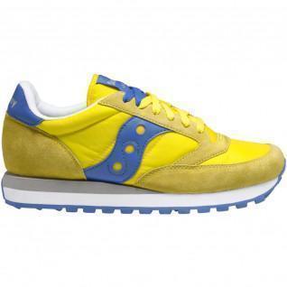 Saucony originele jazz schoenen
