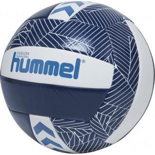 Energizer VolleybalHummelbal