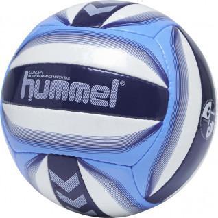 Hummel Concept Ballon