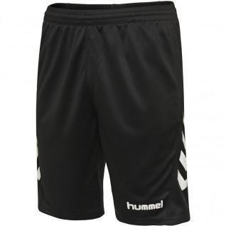 Hummel Promo Shorts