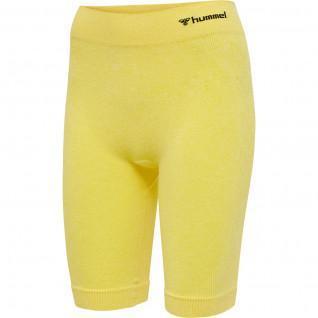 Dames shorts Hummel hmlci cycling
